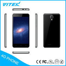 Fast Delivery Cheap Price High Quality Cellphone With Android Manufacturer From China