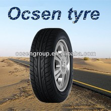 Cheap price wholesale 100%new quality Passenger Car Tire