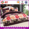 100% polyester microfiber fabric for quilt cover colorful for india pakistan south africa polyester quilt duvet cover