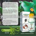 ARISH HAIR PLUS NORMAL PRODUCT