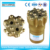 sales promotion! 89mm rock drilling button drill bits in stock
