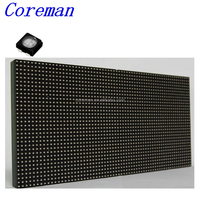 full color outdoor led module Wall Video led screen module p10 super slim cabinet p2.5 p3 p4 p5 videos xxxx
