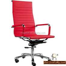 Newest design High back pu leather designer office Sex chair(FOH-F11-A10)