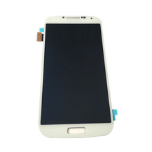 OEM LCD for Samsung Galaxy S4 i9500 LCD Display Assembly