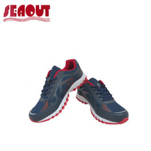 2015 new basketball shoes oem mens' sports shoes
