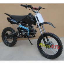 pit bike 125cc engine cross bike 250cc cheap 125cc pit bike