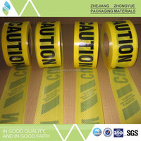 Wholesale China Import non detectable warning tape