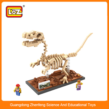 building block toy dinosaur,wholesale dinosaur toys,china factory toys