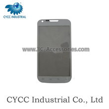 Wholesale Cell Phone Parts Front Glass Lens for Samsung T989
