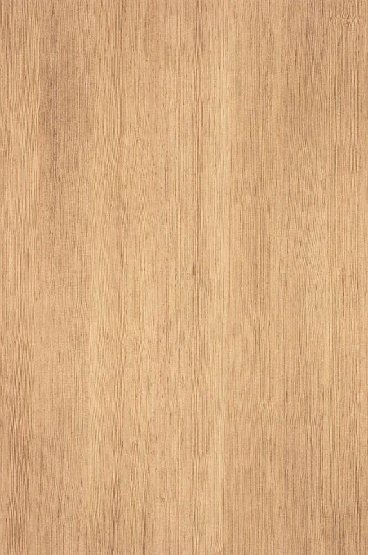 Wood Grain Laminate ~ Laminate wood home design