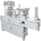 hot sale cup Filling Sealing Machine for powder