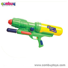 Kids Water gun Scale Plastic Model Guns