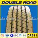 tire dealers China Truck tyre factory price 9.00 r20 900r20 10.00r20 11.00r20 1100x20 12.00r20 radial truck tire for sale