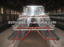 best quality bird cages prices cheap durable type