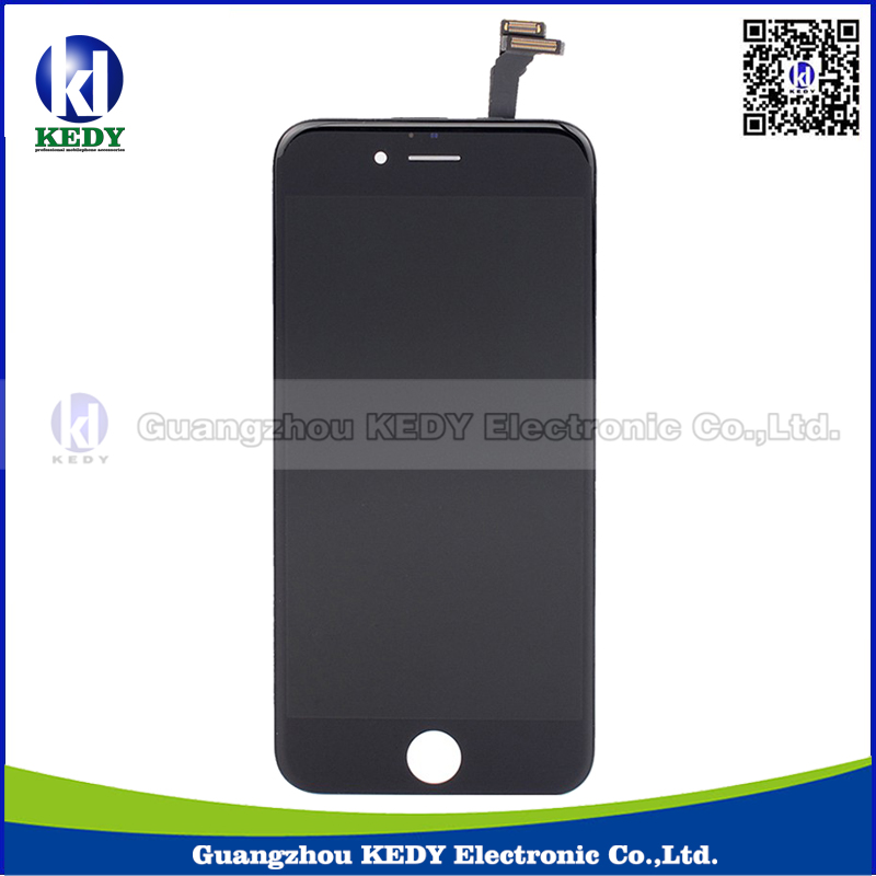 Grade AAA for iPhone 6 <strong>lcd</strong> with touch screen digitizer assembly