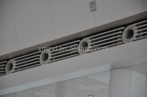 Install Basement Ceiling Vent Registers as well Heat L  Bathroom Ideas additionally Engaging Bathroom Soffit Vent Cover besides Rice Cooker  16 17 1 additionally Ceiling And Light Pull Switch Wiring Diagram. on ceiling fan light heater