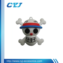 Low price cartoon character usb flash drive 128mb 256mb 512mb 1gb 2gb 4gb 8gb 16gb 32gb 64gb