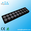 810w Led grow light apollo 18, Apollo 18 led grow lights for indoor garden with factory price
