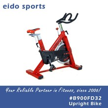 new for sale gym equipment commercial spinning bike