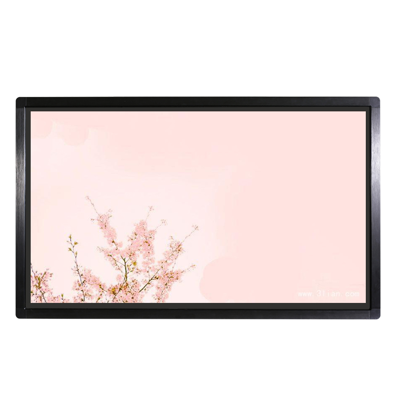 "32"" Latest Technology Cheap Touch Screen All In One PC"