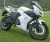 2000w 3000w 5000w adult racing sports electric motorcycle not soco tork zero evoke cf moto kawasaki duke