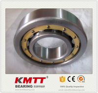 2015 china hot sale cylindrical roller bearing NJ344 N344 NU344 NUP344
