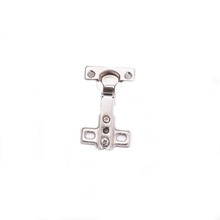 folding bed hardware spring hinge