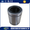Hot sale KBS agent 5*10*15 linear ball bearing type LM 5UU