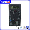 Joan Best Multimeter Digital dt830d