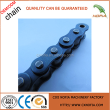 Best bajaj pulsar 180 motorcycle chain kit from China supplier