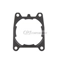 CYLINDER GASKET, Chainsaw parts, STL 1140 029 2300, FITS MS362, MS362C
