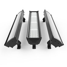 UL ETL approval 200w led high bay light high power lighting fitting