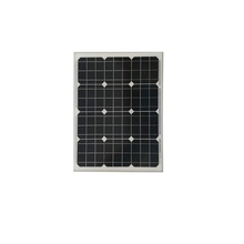 Low Price Pv Solar Panel Components Monocrystalline 10W 50W 100W 150W 200W 250W 300W 350W solar panel for sale