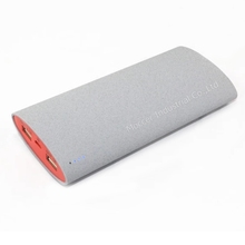 super mobile charger legoo power bank 12000mah for iphone ipad smart phone