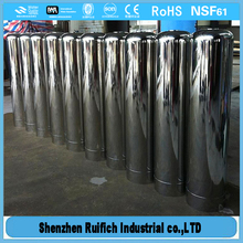 Fresh production pure water tank,stainless steel water dipping tank,water tank stainless steel