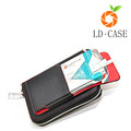 Discount price case for glo brand e-cigarette
