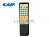 Suoer Lowest Price TV Universal Remote Control LED TV Remote Control