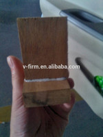 Epoxy Resin AB Glue for Stone