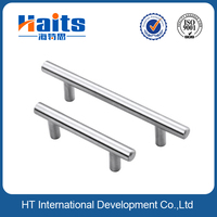 Top quality Furniture hardware,customized handle,luggage handle parts
