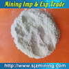 high quality wollastonite powder /325 mesh
