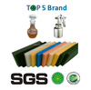 Maydos Non-inflammable Fast Dry SBS Sprayable Foam Glue(Top 5 Manufacturer in China)
