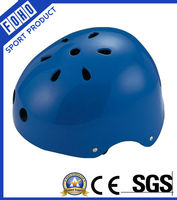 High quality sports helmet with competitve price from China(FH-HE005)