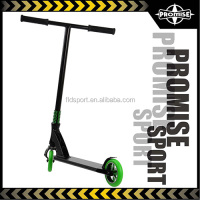 Hot,cheap,new and convenient high quality bmx dirt scooter