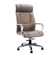Top grade high back pu leather computer chairs