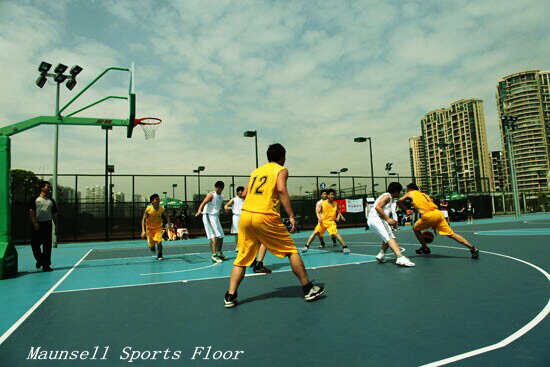 Best Price Cheap pvc sports mats Basketball Gym Flooring Covering