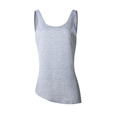 Women's Tops Fashion Backless Sleeveless Shirt Sexy Ladies Female Back Cross Tops Summer Beach Casual