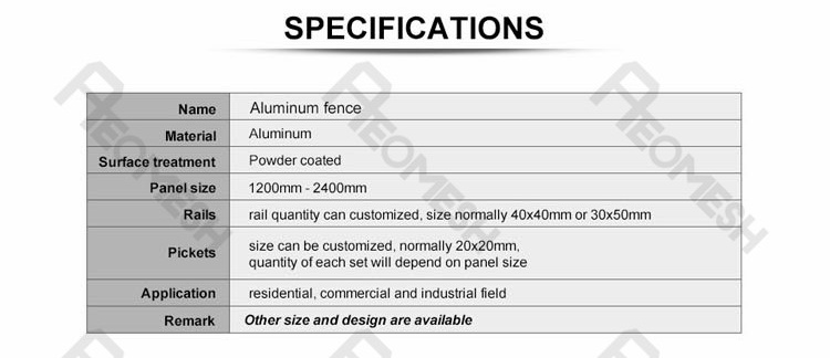commercial style metal balusters balcony galvanized steel railing design