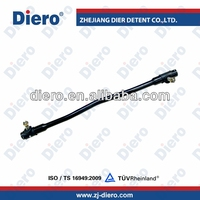 DRAG LINK FOR NISSAN 48510-C0400
