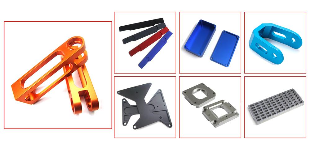 cnc milling parts.jpg
