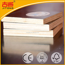 Indonesia construction material wood cheap plywood